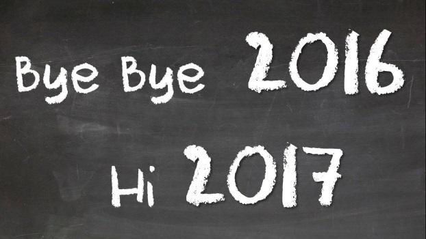 byebye2016-hi2017-622