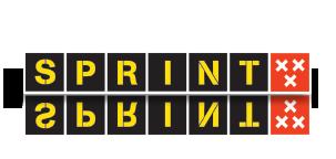logo-avsprint
